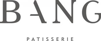 Bang Patisserie Logo